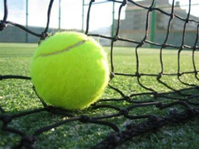 clases de tenis y de padel el diario deportivo
