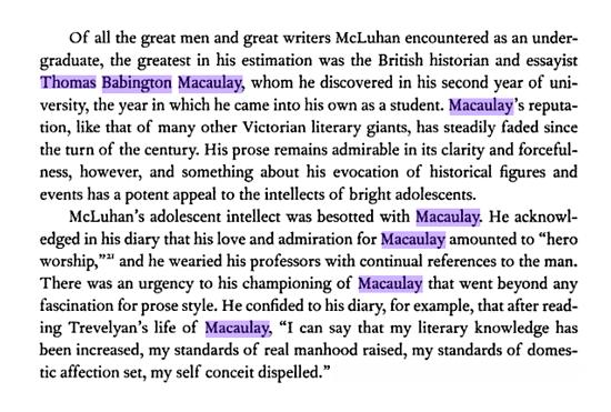 19th century norway gender roles essay
