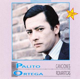 PALITO ORTEGA - DISCOGRAFIA IMG_0001