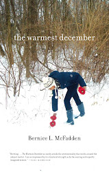 The Warmest December (Reissue January 2012)
