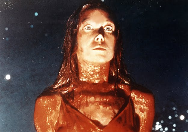 Sissy Spacek in Carrie How to Find Public Court Records for Free Online