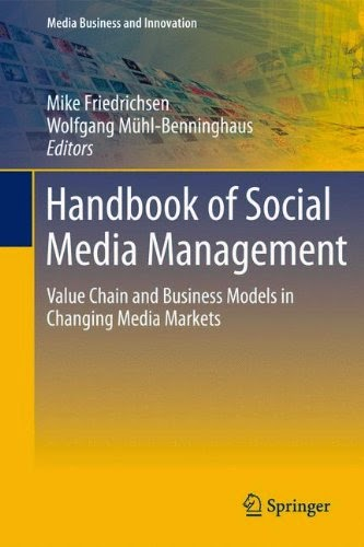 http://www.kingcheapebooks.com/2015/03/handbook-of-social-media-management.html
