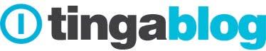 tinga blog