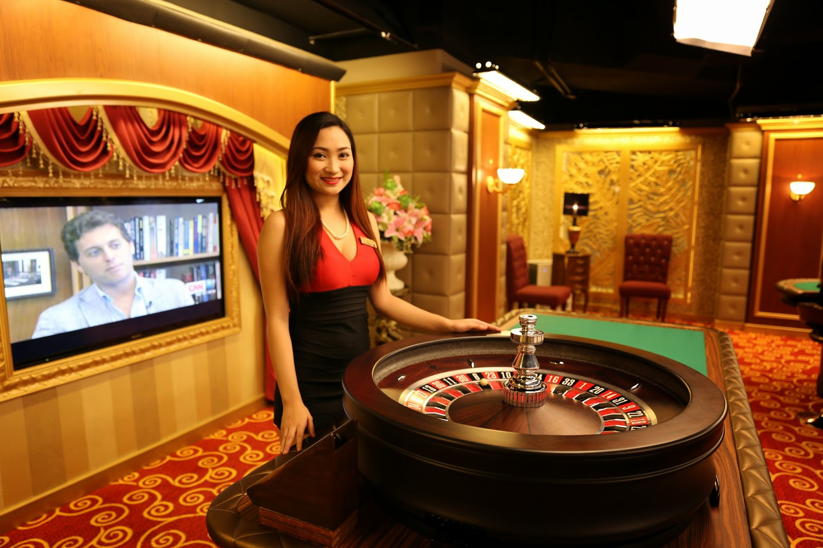 mansion online casino casino spielen