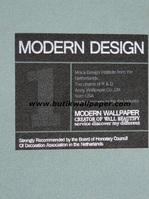 http://www.butikwallpaper.com/2014/02/modern-design.html