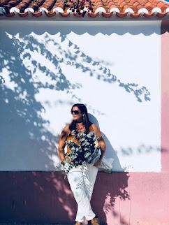 Sofia Castro Fernandes
