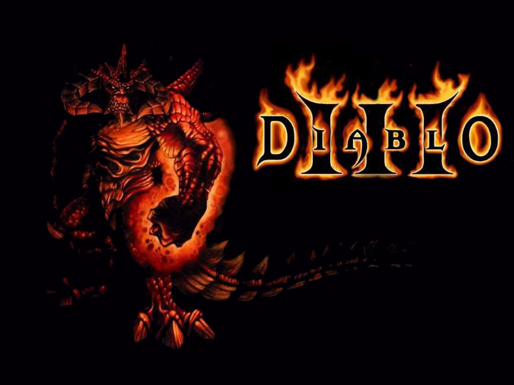http://1.bp.blogspot.com/-GYF61zRYBC4/TpV9YzOvM4I/AAAAAAAABnE/HEn2ZTMYQCE/s1600/Diablo3-wp8.jpg