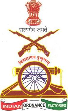 46 Semi Skilled Vacancies As Bhusawal Ordnance Factory
