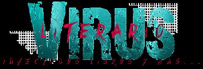 Virus Literario