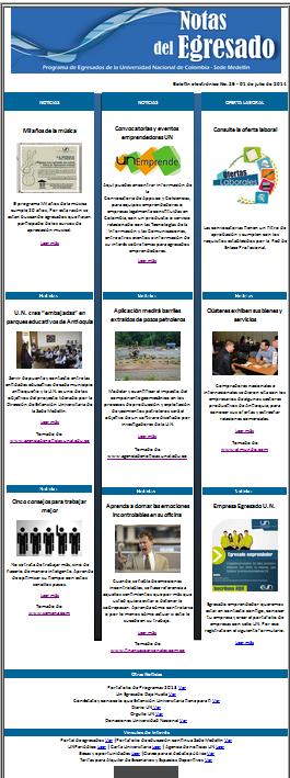 http://www.medellin.unal.edu.co/~egresados/boletin/2014/Boletin_2614/boletin2614.html