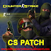 Cs 1.6 Patch v44 Full Download