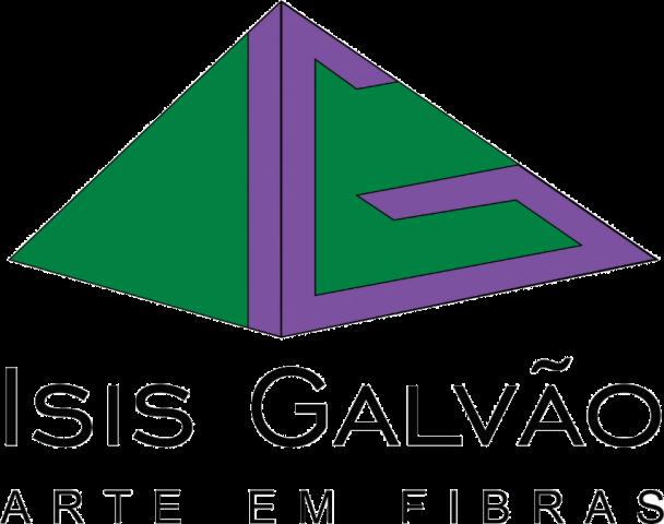 Isis Galvão