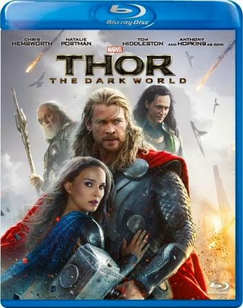 Thor+The+Dark+World+(2013)+Hnmovies