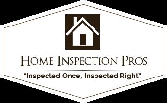 LongIsland HomeInspectionPros
