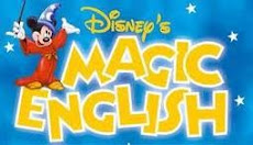 Videos de Magic English