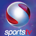 Sports Tv Canli İzle - Tv İzle