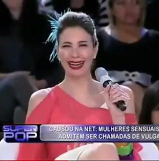 Luciana-Gimenez