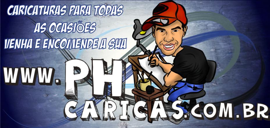 PH Caricas