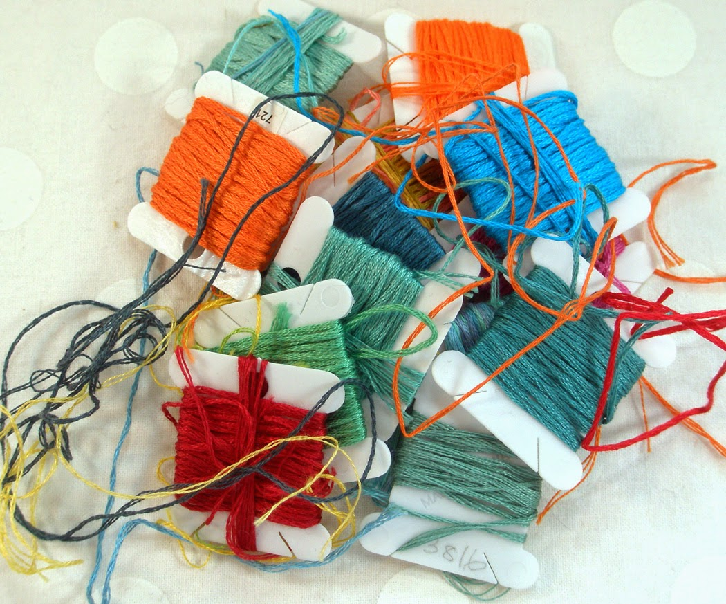 Knitting Meaning In Marathi : Embroidery floss near me makaroka