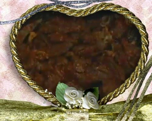 Azam Ramadan Su  - Sambal Paru, Kebab Persian, Ketam masak kari nenas