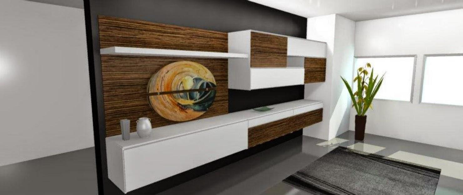 Diego frati dise o industrial dise os de muebles - Muebles de diseno industrial ...