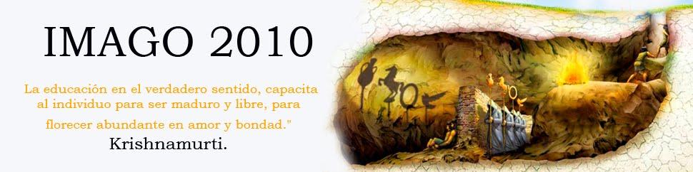 IMAGO 2010
