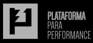 Plataforma para Performance