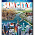 SimCity Limited Edition Original Download Free Game