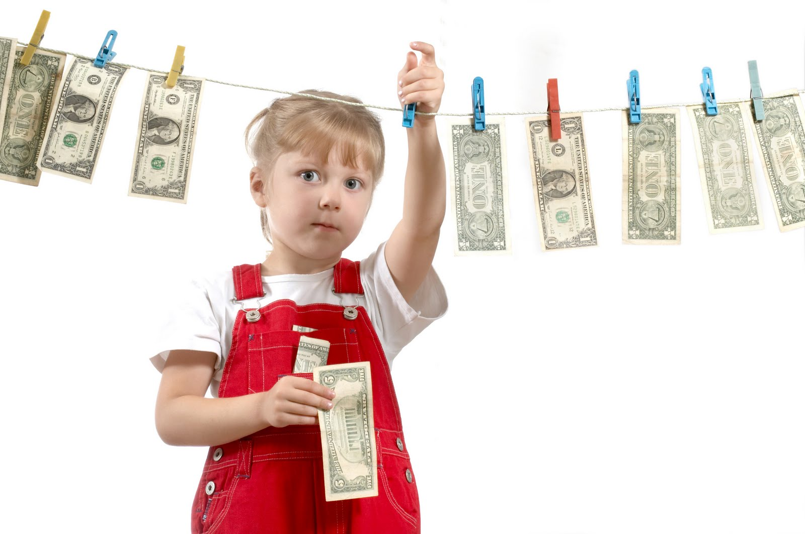 http://1.bp.blogspot.com/-GYQgDLJ2pRw/ThgnNBNjMwI/AAAAAAAAAzQ/kjCTRQHXLi4/s1600/Teen+online+make+money.jpg