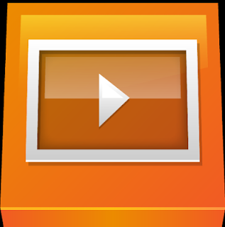 download Adobe Media Player 1.7 full 2013