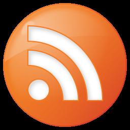 Ulumalar RSS Kaynagi