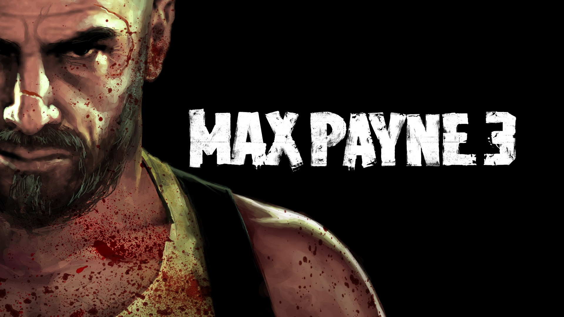 http://1.bp.blogspot.com/-GYRR7fMjuNY/UC-1emHFz1I/AAAAAAAAHIU/hzmtdZEWhP0/s0/max-payne-3-1920x1080-wallpaper.jpg