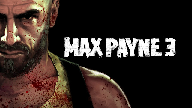 Max Payne 3 HD Wallpaper
