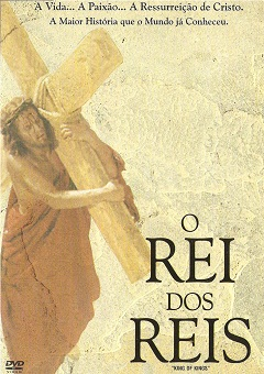 O Rei dos Reis Torrent Download