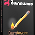 BurnAware Professional 5.3 Free Download Free Version