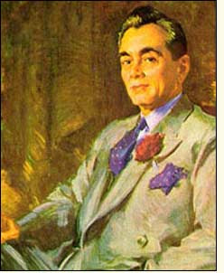 programs of manuel roxas Speech of his excellency manuel roxas president of the philippines eulogy on the life of the late president manuel l quezon [july 28, 1946, delivered.