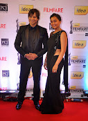 59th Idea Filmfare Awards function Gallery 2013-thumbnail-2