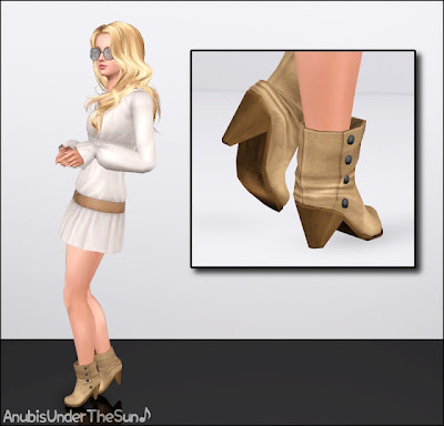 Shoes / Heels SmoothCriminalBoots_2