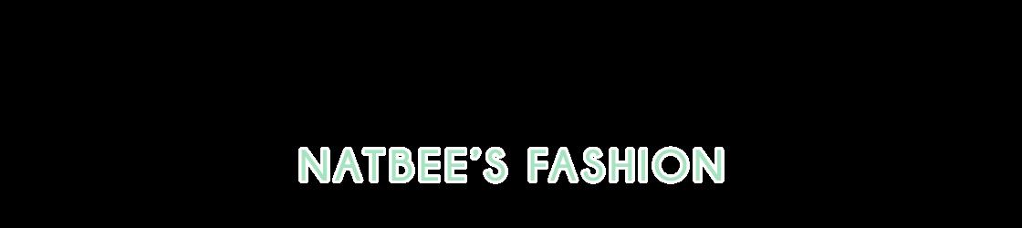 Natbee's Fashion
