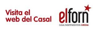 web Casal