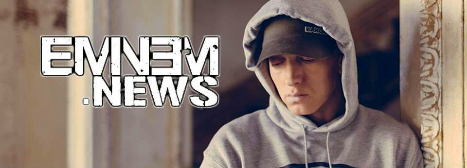 Eminem.News