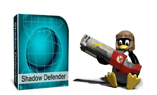 remove shadow defender