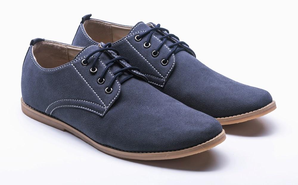 sepatu online | sepatu pria