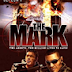 The Mark Download Free Game