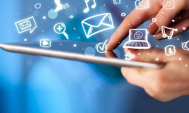 Το κόλπο για να έχετε απεριόριστο και ΔΩΡΕΑΝ ίντερνετ στο κινητό χωρίς Wi-Fi! (vid)