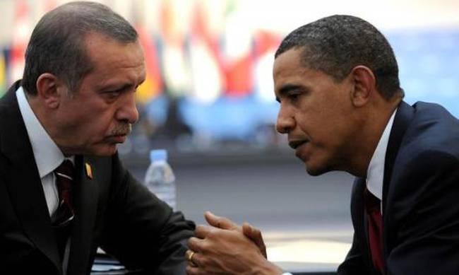 Επαληθεύεται προφητεία του Παΐσιου; Η Αμερική υποστηρίζει πως η Τουρκία θα...