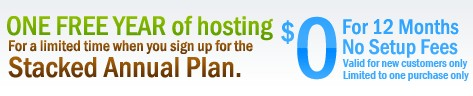 one-year-free-hosting