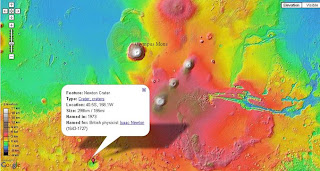 http://1.bp.blogspot.com/-GYb7rNzE9io/TnYj8MpMJyI/AAAAAAAACCY/1bNe2HYcZ_k/s320/Crater_Newton.JPG