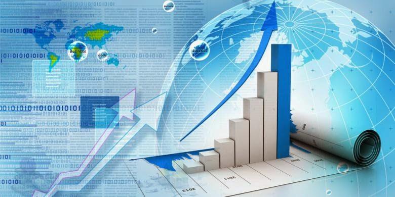 Proyeksi Pertumbuhan Ekonomi Kuartal 1 Lebih dari 5 Persen