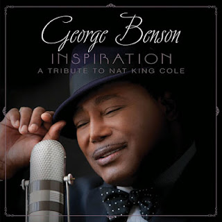 http://www.d4am.net/2013/06/george-benson-inspiration.html